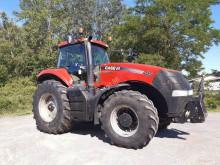 tractor agrícola Case IH MAGNUM 235