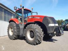 tractor agrícola Case IH MAGNUM 260