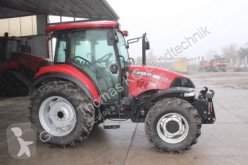 tracteur agricole Case IH Farmall 75 A Komfort