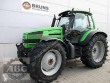 tractor agrícola Same RUBIN 180