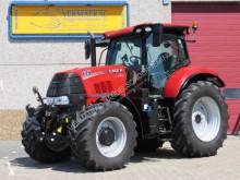 Tractor agricol Case IH Puma CVX CVX second-hand
