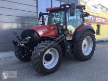 Tracteur agricole Case IH Vestrum 130 CVXDrive neuf