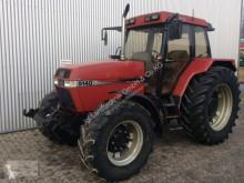 Селскостопански трактор Case IH Maxxum 5140 втора употреба