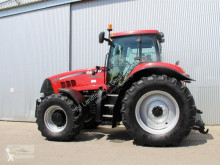 Tractor agricol Case IH Magnum 335 second-hand