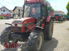 tracteur agricole Case IH 4230 A