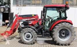 Case IH Farmall 75 A farm tractor