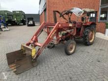 tractor agrícola Case IH 353