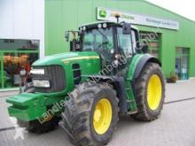 tractor agricol John Deere 7530