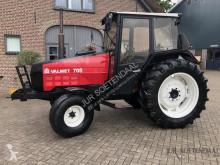 Tractor agrícola Valmet 705 usado