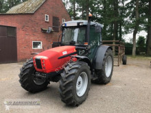 Tracteur agricole Same Explorer 2 / 85 occasion