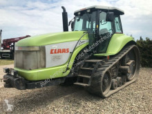 Claas CAT - Class Raupe Challenger CH 45