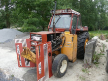 селскостопански трактор Fiat 80 - 90