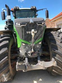 tracteur agricole Fendt 1050 Vario S4 mit Vollausstattung