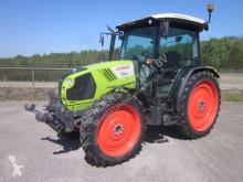 tracteur agricole Claas TRAKTOR ATOS 220