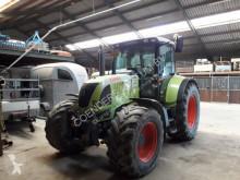 nc TRAKTOR ARION 640 CEBIS farm tractor