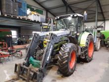 nc TRAKTOR ARION 520 CEBIS farm tractor
