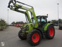 tractor agrícola Claas ARION 440