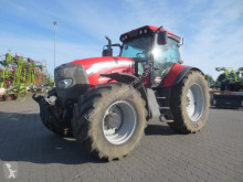 tracteur agricole Mc Cormick TTX 230 XTRA SPEED