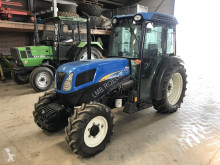 tractor agricol New Holland T4050N