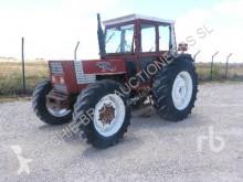 tracteur agricole Fiat 1080EDT