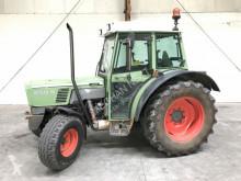 Fendt 250S tracteur agricole occasion