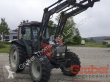 tracteur agricole Valtra A 95
