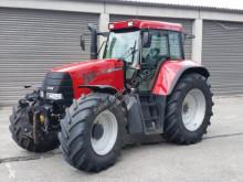 tractor agrícola Case IH CVX 130 A Spezial