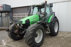 tracteur agricole Deutz-Fahr Agrotron 150 MK3