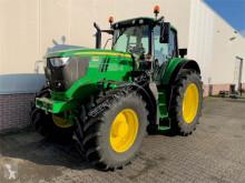 селскостопански трактор John Deere 6 195M