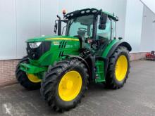 Tracteur agricole John Deere 6 130R occasion