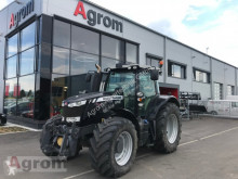 Tracteur agricole Massey Ferguson 7718 Dyna-VT EXCLUSIVE occasion
