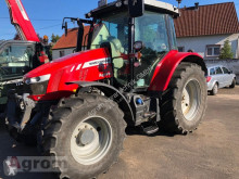 Tractor agricol Massey Ferguson 5712 SL Dyna-6 Efficient second-hand