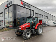 Tractor agricol Massey Ferguson 5445 second-hand
