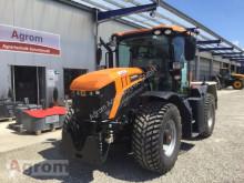 Mezőgazdasági traktor JCB 4220 Kommunal új