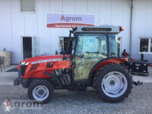 Tracteur agricole Massey Ferguson 3709 V neuf