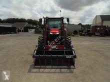 ciągnik rolniczy Massey Ferguson MF 4707