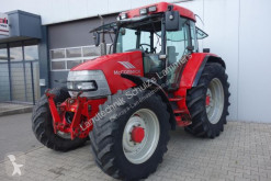 tractor agrícola Mc Cormick CX 90 FH FZW Druckluft