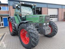 Fendt 312 t farm tractor