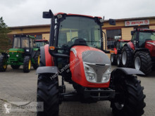 Mc Cormick x 4.50 farm tractor