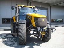 ciągnik rolniczy JCB HMV 8250