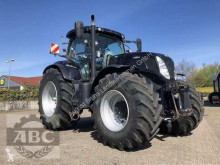 New Holland T7.270 AUTOCOMMAND farm tractor