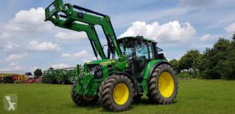 Tarım traktörü John Deere 6230