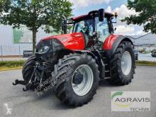 tractor agrícola Case IH OPTUM 300 CVX