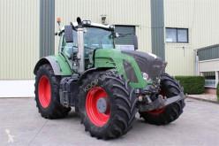 Fendt 936 vario farm tractor