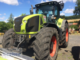 Tractor agricol Claas Axion 930 second-hand