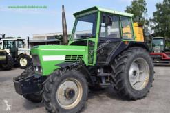 Tarım traktörü Deutz-Fahr D6807C ikinci el araç