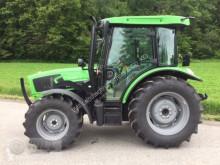 Deutz-Fahr 5080 D Keyline farm tractor