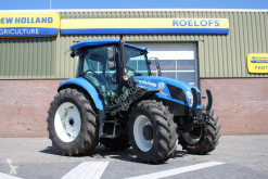 tracteur agricole New Holland TD5.95