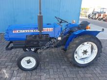 tracteur agricole Mitsubishi 1650D