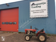tracteur agricole Yanmar YM 1300D